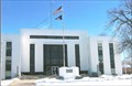 Image for Republic County Courthouse  -  Belleville, KS