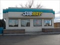 Image for Floyd / Howard's Subway off 7th