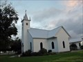 Image for St. James Lutheran Church - Harper, TX