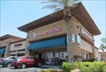 Image for Dunkin Donuts - 6795 W Tropicana Ave -  Las Vegas, NV
