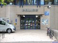 Image for Colchester Police Station - Southway, Colchester, UK