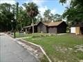 Image for Hammock Inn - Sebring, Florida, USA