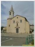 Image for Saint Pierre de Senos - Bollene, France