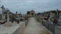 Image for Traditional Cemetery Alcudia - Illes Balears/Spain