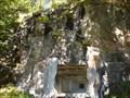 Image for Bunker Etschquelle - Nauders, Reschenpass, Italy