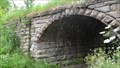 Image for Peak Forest Tramway Arch Bridge - Buxworth, UK