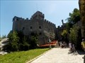 Image for De La Fratta - San Marino