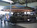 Image for Chinook Centre Carousel - Calgary, Alberta