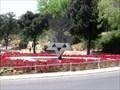 Image for The Wohl Rose Park of Jerusalem - Israel