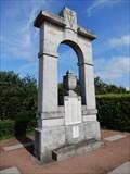 Image for Memorial de la Resistance - Lageon, Nouvelle Aquitaine, France