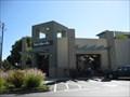 Image for Peet's Coffee and Tea - Homestead - Cupertino, CA