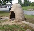 Image for Celtic Oven -  Ferrette, Alsace, France
