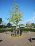 Image for Koning Willem-Alexander - Koningsboom - Andel, the Netherlands