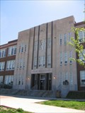 Image for Martin Luther King Jr. Magnet School, Nashville, TN