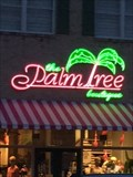 Image for Palm Tree Boutique Neon - Denton, TX
