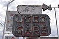 Image for Used Cars - Bishopville, SC, USA
