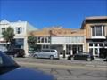Image for 1343 Park Street  - Park Street Historic Commercial District  - Alameda, CA