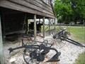 Image for Homeland Park Equipment - Homeland, FL