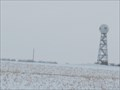 Image for Weather Radar Tower & Dome