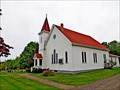 Image for Central United Church - Dunstaffnage, PEI