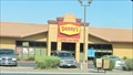 Image for Denny's - N Nellis Blvd - Las Vegas, NV