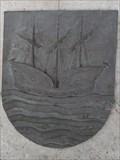 Image for Brasão Monarquico de Lisboa - Vila Chã de Ourique, Portugal