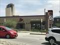 Image for Taco Bell - Seminole Drive - Cabazon, CA