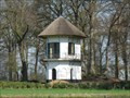 Image for Staringkoepel, Lochem, NL