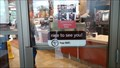 Image for Tim Horton's -98 Dufferin St, Perth, ONT - Wi-Fi Hotspot