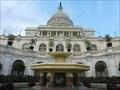 Image for U.S. Capitol Building - Washington, D.C.