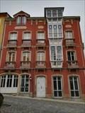 Image for Casa Don Clemente - Ribadeo, Lugo, Galicia, España