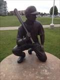 Image for Put Me In, Coach - Ludington, Michigan