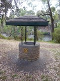 Image for Rotary Wishing Well - Bridgetown, Western Australia