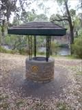 Image for Rotary Wishing Well - Bridgetown, Western Australia