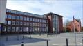 Image for Rathaus Herten  -  Herten, Germany