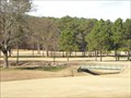 Image for Hoover Country Club - Hoover, AL