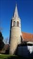 Image for Bell Tower - St Andrew - Quidenham, Norfolk