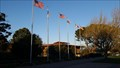 Image for Santa Clara Civic Center - Santa Clara, CA, USA