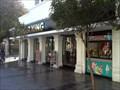 Image for Burger King - Sultanahmet - Istanbul, Turkey