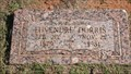 Image for 102 - Luvenure Dorris - Trice Hill Cemetery - OKC, OK