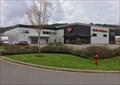 Image for Steve Drane Harley-Davidson - Langford, British Columbia, Canada