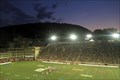 Image for Percival Molson Memorial Stadium