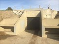 Image for WWII Bunkers - San Pedro, CA