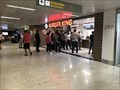 Image for Burger King - Terminal 3 Guarulhos International Airport - Guarulhos, Brazil