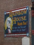 Image for Rainbow House - Greenville, IL
