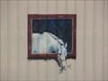 Image for Horse Mural - Edmond, OK