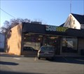 Image for Subway - Baldwin Mill Rd. - Jarrettsville, MD