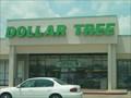 Image for Dollar Tree - Houston, TX