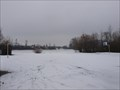 Image for Basketballplatz - Prien am Chiemsee, Lk Rosenheim, Bayern, D