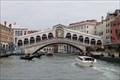 Image for Ponte di Rialto - 2017 Terrorism Plot - Venezia, Italy